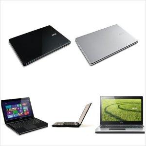 Inilah si notebook impian sumber foto: sini