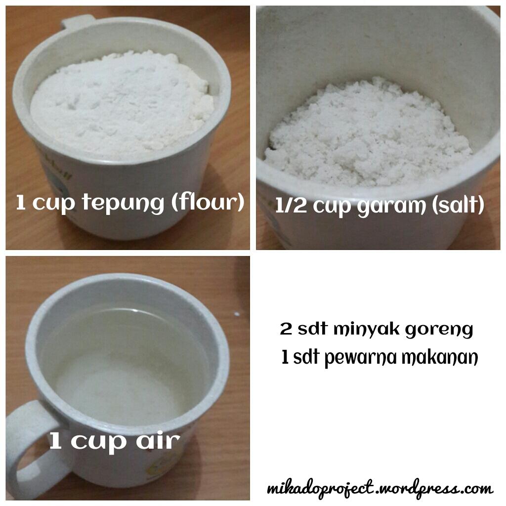 bahan pengganti cream of tartar